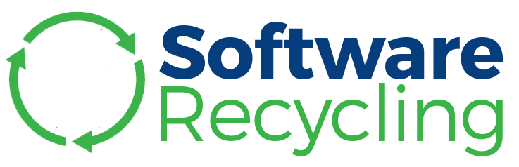 Software Recycling